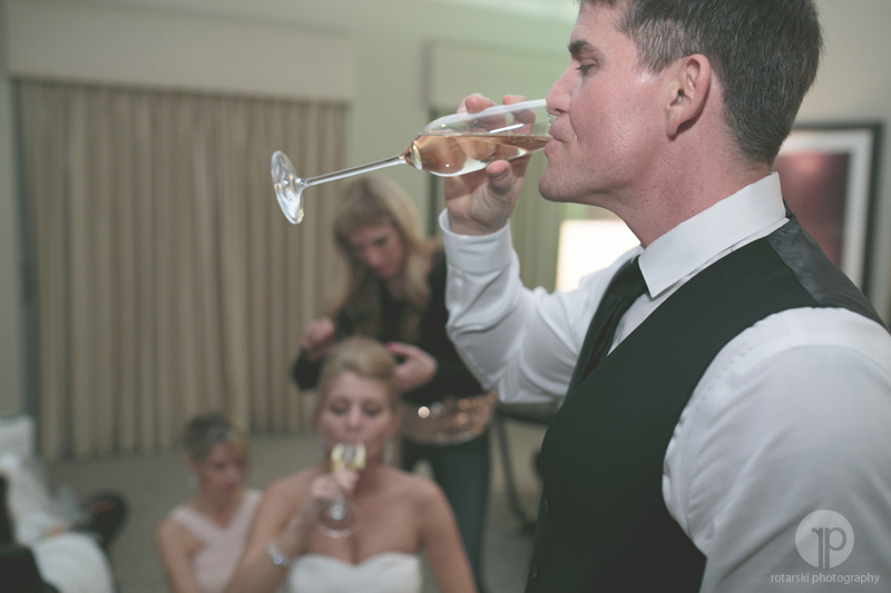 Photojournalistic Wedding Photography Chicago Rotarski Photography (92)