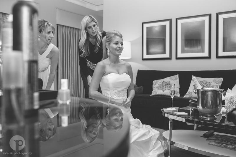 Photojournalistic Wedding Photography Chicago Rotarski Photography (94)