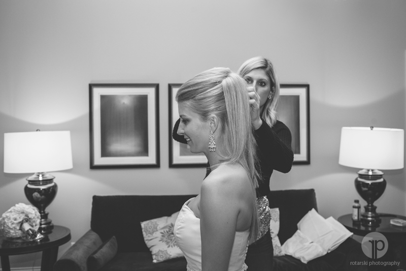 Photojournalistic Wedding Photography Chicago Rotarski Photography (95)
