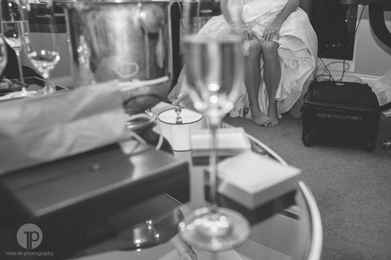 Photojournalistic Wedding Photography Chicago Rotarski Photography (96)