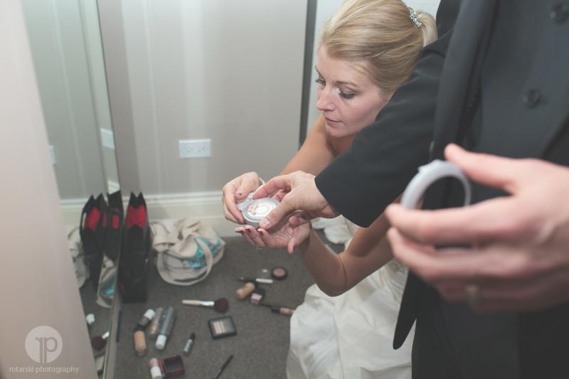 Photojournalistic Wedding Photography Chicago Rotarski Photography (99)