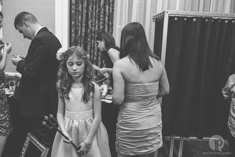 Photojournalistic Wedding Photography Chicago, Wedding Photojournalism Chicago, Rotarski Photography (11)