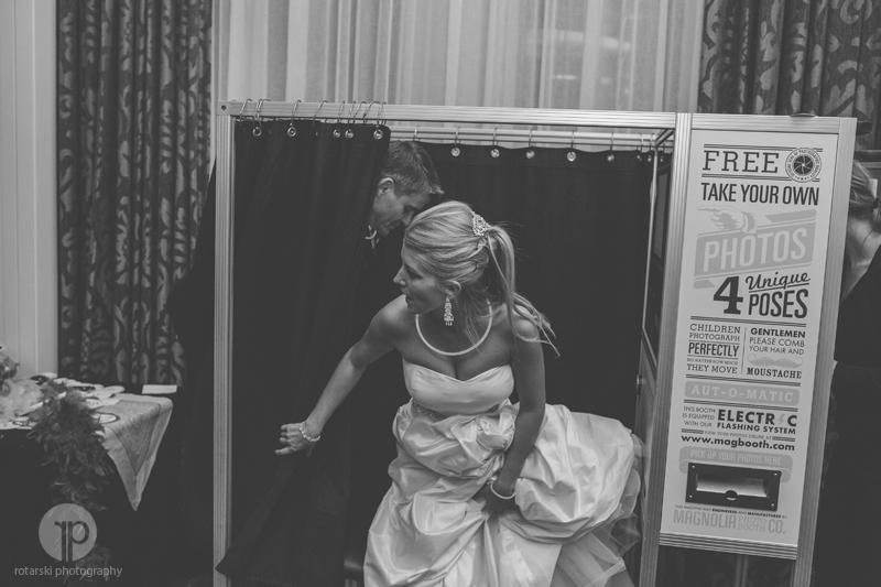 Photojournalistic Wedding Photography Chicago, Wedding Photojournalism Chicago, Rotarski Photography (13)