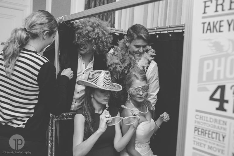 Photojournalistic Wedding Photography Chicago, Wedding Photojournalism Chicago, Rotarski Photography (14)