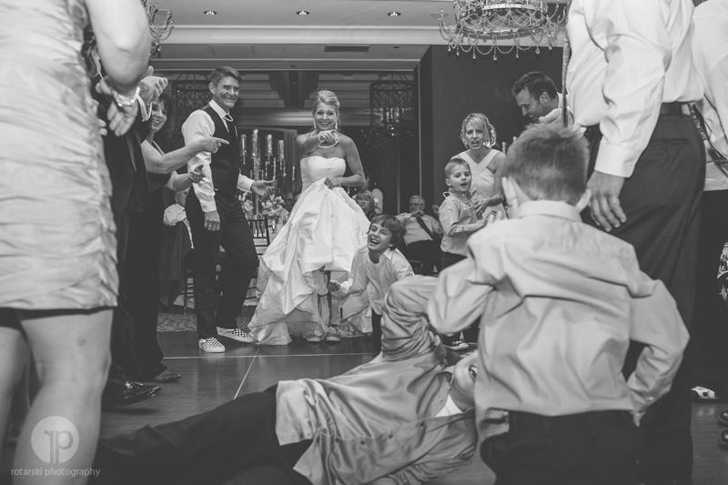 Photojournalistic Wedding Photography Chicago, Wedding Photojournalism Chicago, Rotarski Photography (16)