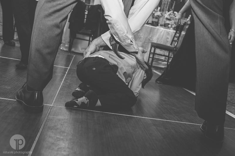 Photojournalistic Wedding Photography Chicago, Wedding Photojournalism Chicago, Rotarski Photography (17)