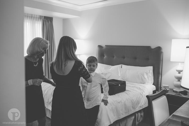 Photojournalistic Wedding Photography Chicago, Wedding Photojournalism Chicago, Rotarski Photography (2)
