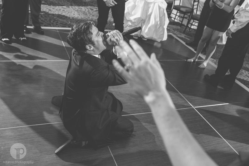 Photojournalistic Wedding Photography Chicago, Wedding Photojournalism Chicago, Rotarski Photography (22)
