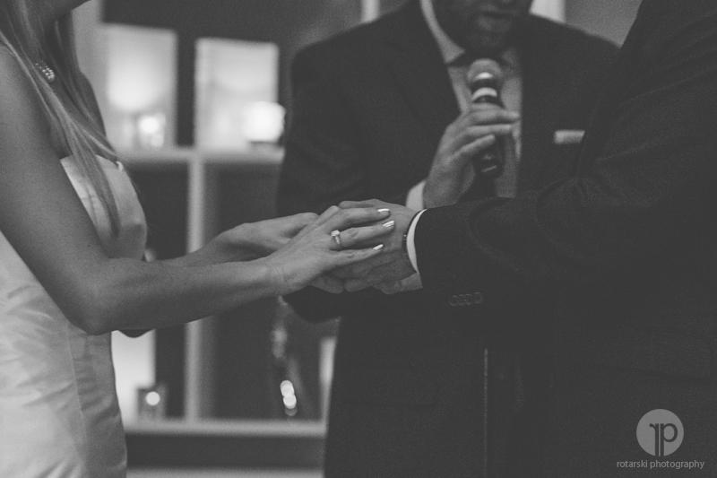 Photojournalistic Wedding Photography Chicago, Wedding Photojournalism Chicago, Rotarski Photography (8)