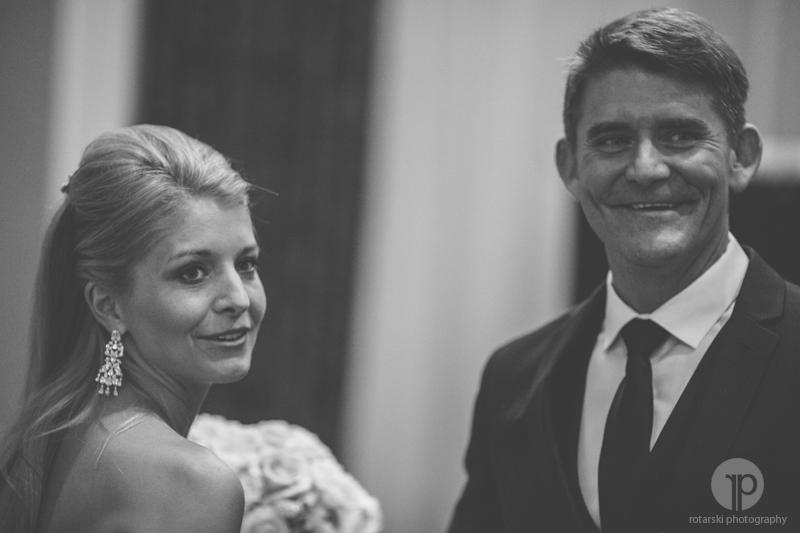 Photojournalistic Wedding Photography Chicago, Wedding Photojournalism Chicago, Rotarski Photography (9)