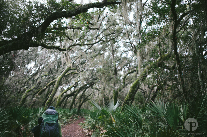 cumberland island travel photography, rotarski photography (131)