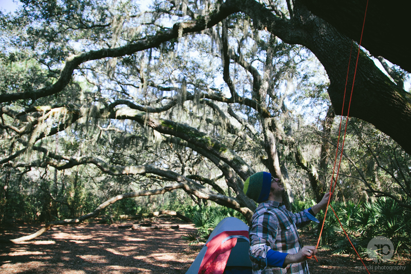 cumberland island travel photography, rotarski photography (23)