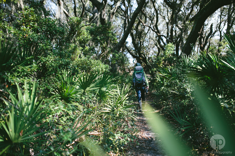 cumberland island travel photography, rotarski photography (25)