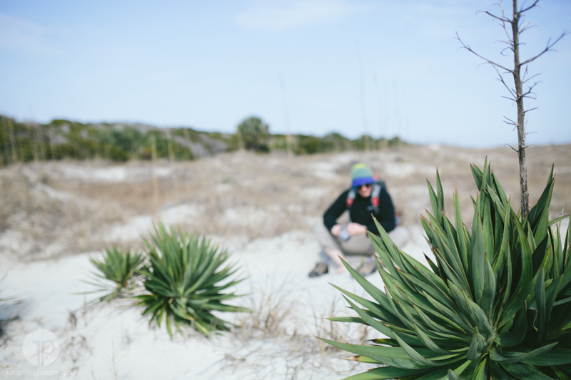 cumberland island travel photography, rotarski photography (37)