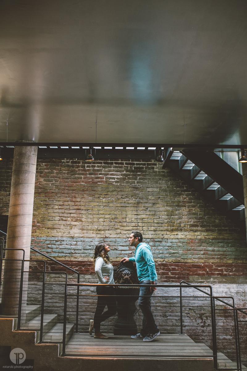 photojournalistic wedding photography chicago, rotarski photography, wedding photojournalism (20)