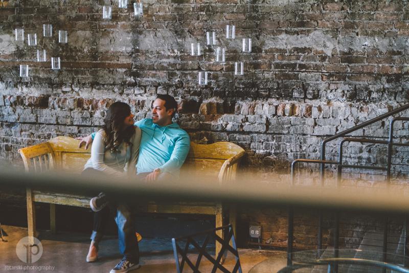 photojournalistic wedding photography chicago, rotarski photography, wedding photojournalism (26)