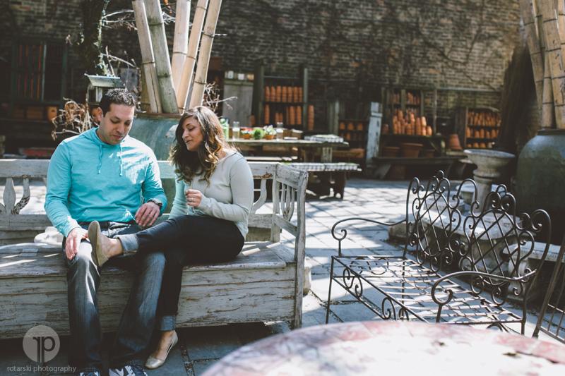photojournalistic wedding photography chicago, rotarski photography, wedding photojournalism (31)