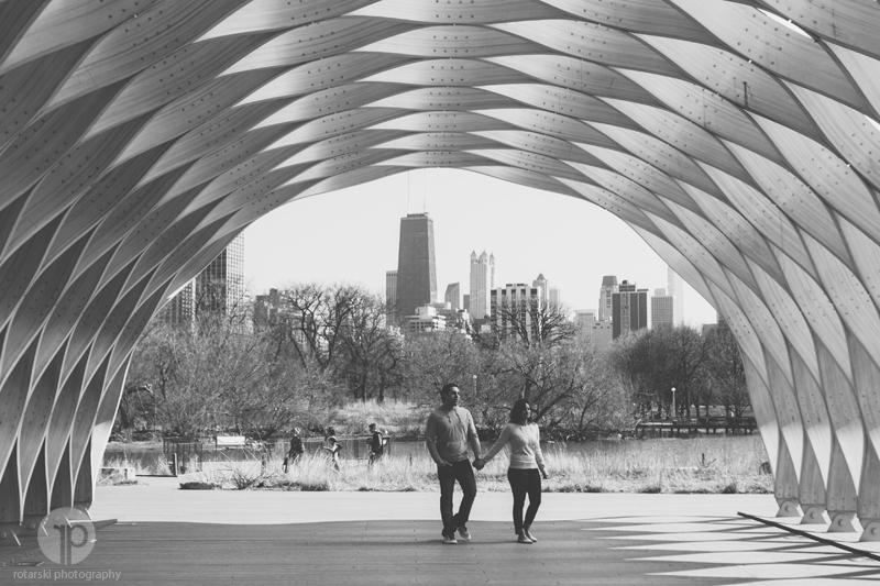 photojournalistic wedding photography chicago, rotarski photography, wedding photojournalism (63)