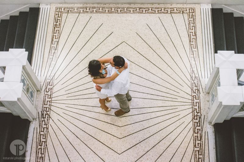 photojournalistic wedding photography chicago, rotarski photography, wedding photojournalism (67)