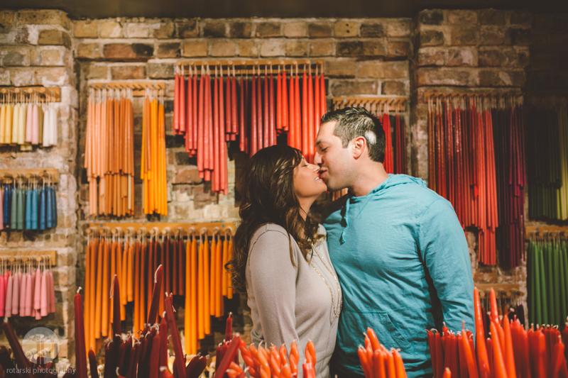 photojournalistic wedding photography chicago, rotarski photography, wedding photojournalism (7)