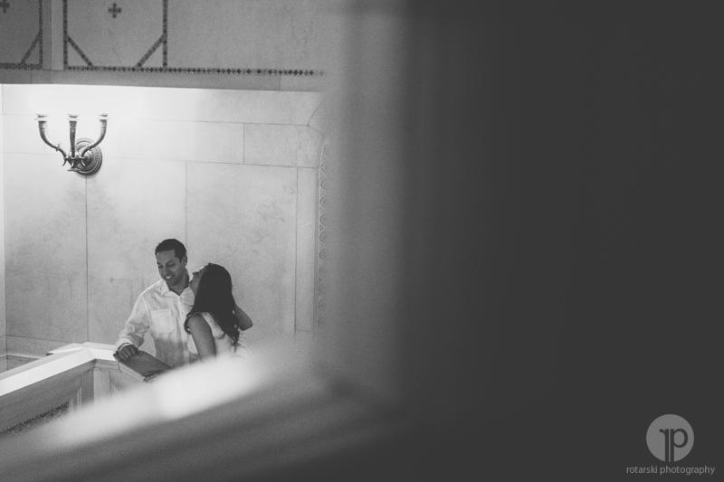 photojournalistic wedding photography chicago, rotarski photography, wedding photojournalism (71)