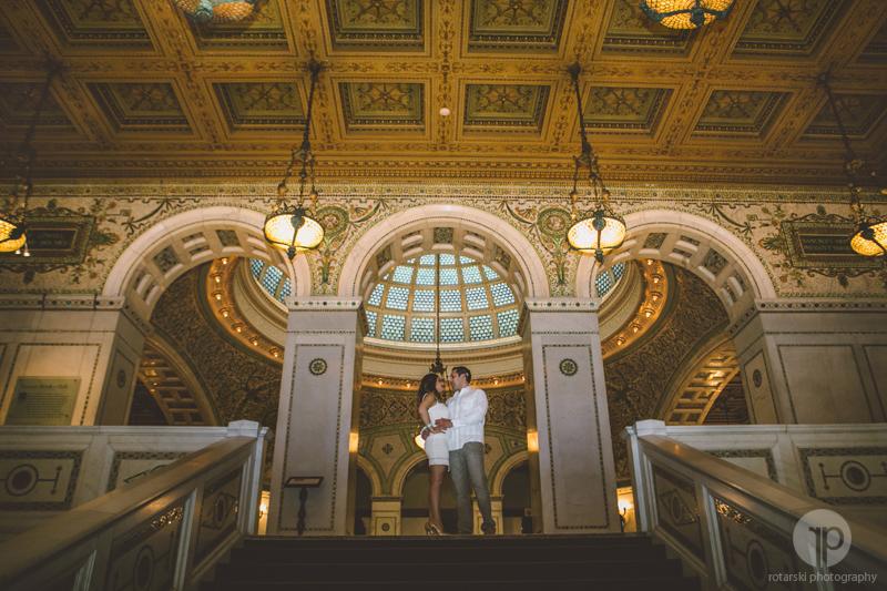 photojournalistic wedding photography chicago, rotarski photography, wedding photojournalism (72)