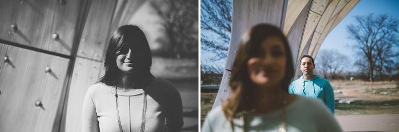 photojournalistic wedding photography chicago, rotarski photography, wedding photojournalism (87)