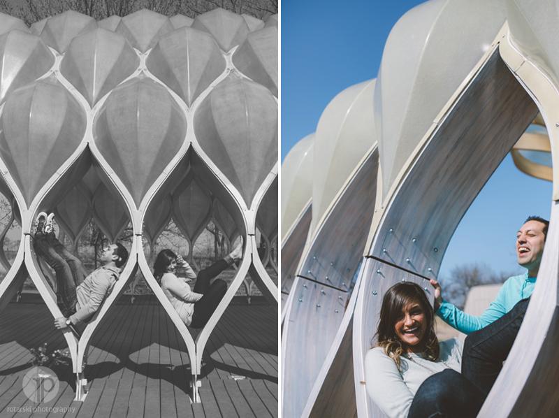 photojournalistic wedding photography chicago, rotarski photography, wedding photojournalism (89)