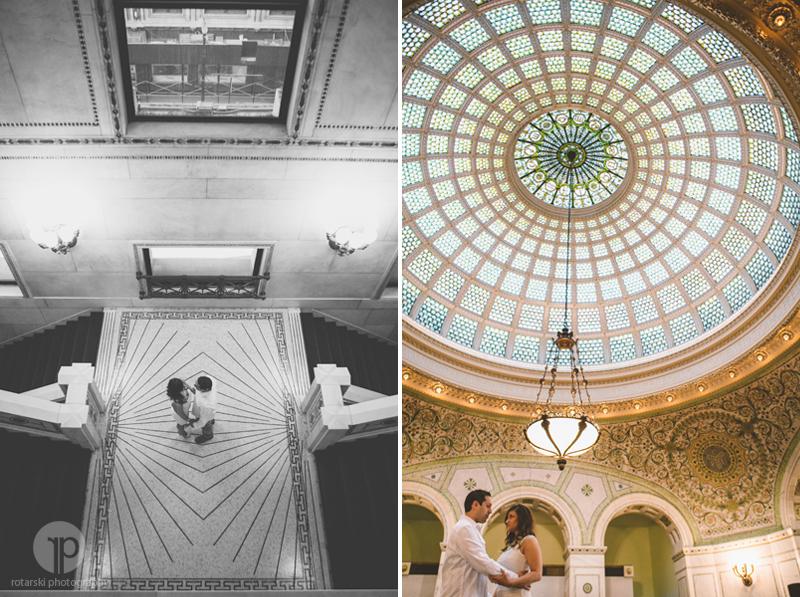 photojournalistic wedding photography chicago, rotarski photography, wedding photojournalism (91)