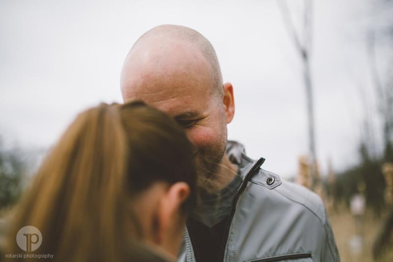 photojournalistic wedding photography chicago, rotarski photography, wedding photojournalism (10)