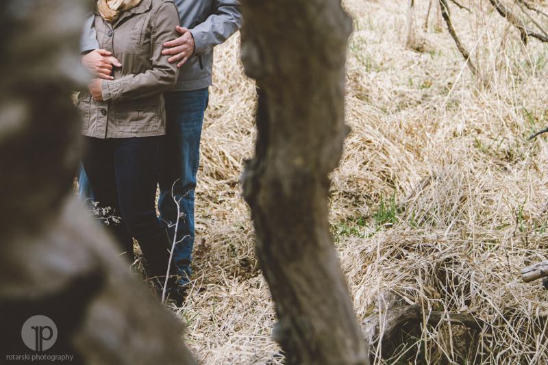 photojournalistic wedding photography chicago, rotarski photography, wedding photojournalism (22)