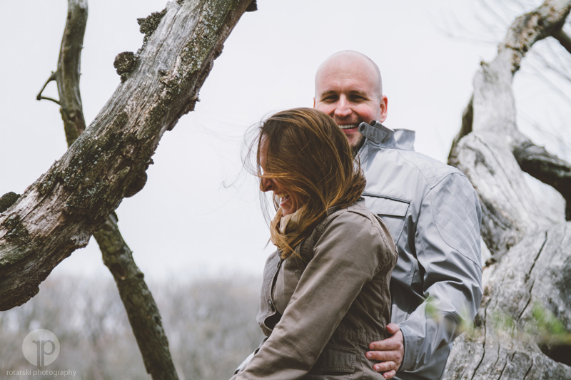 photojournalistic wedding photography chicago, rotarski photography, wedding photojournalism (28)