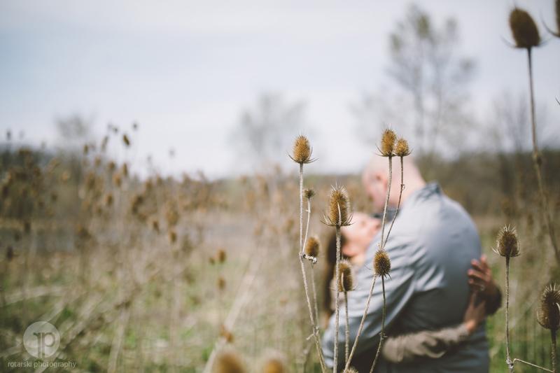 photojournalistic wedding photography chicago, rotarski photography, wedding photojournalism (38)