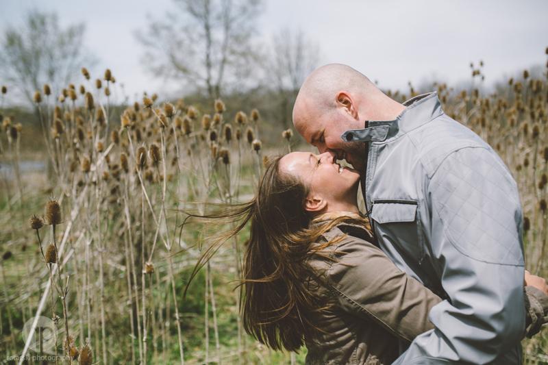 photojournalistic wedding photography chicago, rotarski photography, wedding photojournalism (41)