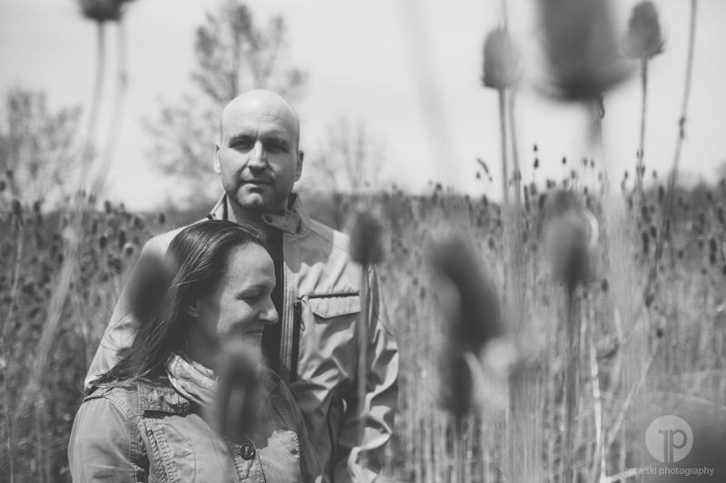 photojournalistic wedding photography chicago, rotarski photography, wedding photojournalism (43)