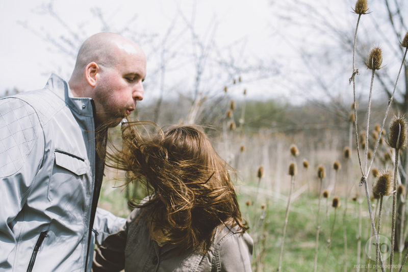 photojournalistic wedding photography chicago, rotarski photography, wedding photojournalism (44)