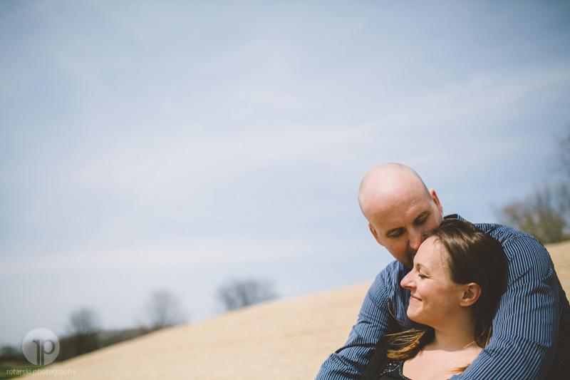 photojournalistic wedding photography chicago, rotarski photography, wedding photojournalism (49)
