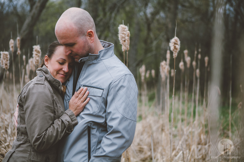 photojournalistic wedding photography chicago, rotarski photography, wedding photojournalism (5)
