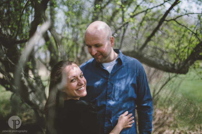 photojournalistic wedding photography chicago, rotarski photography, wedding photojournalism (59)