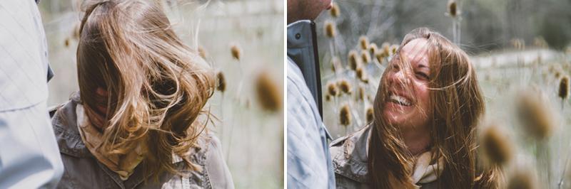 photojournalistic wedding photography chicago, rotarski photography, wedding photojournalism (70)