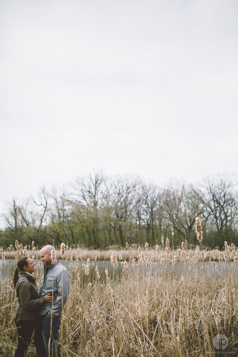 photojournalistic wedding photography chicago, rotarski photography, wedding photojournalism (9)