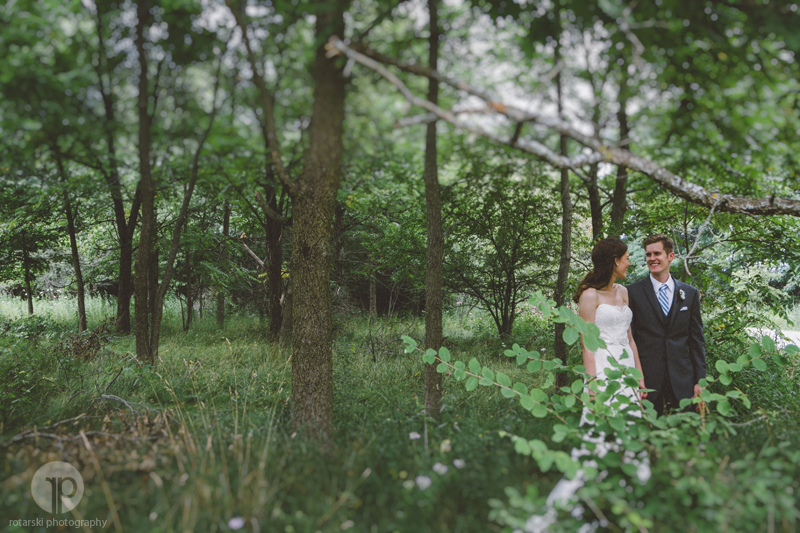 photojournalistic wedding photography chicago, rotarski photography