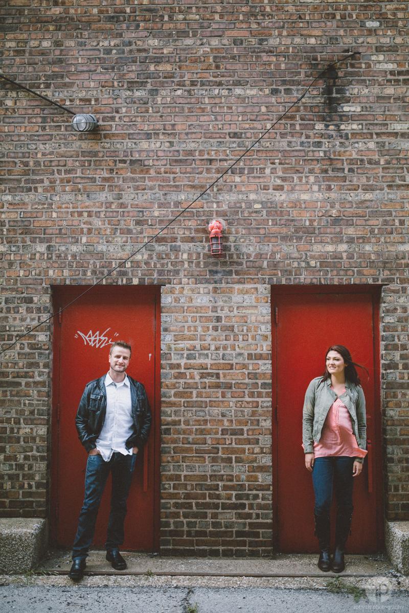 wedding photojournalism chicago