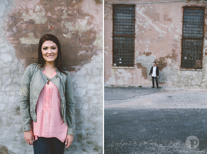 photojournalistic wedding photography chicago, rotarski photography (31B)