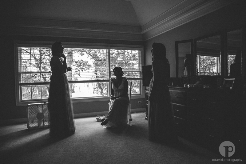 photojournalistic wedding photography chicago, rotarski photography