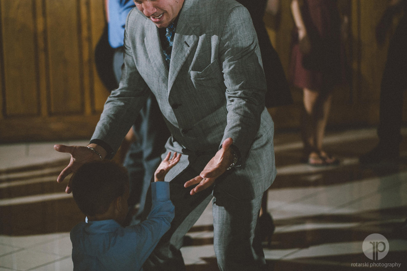 photojournalistic wedding photography chicago, rotarski photography (100)
