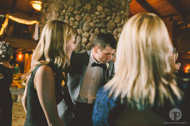 photojournalistic wedding photography chicago, rotarski photography (101)