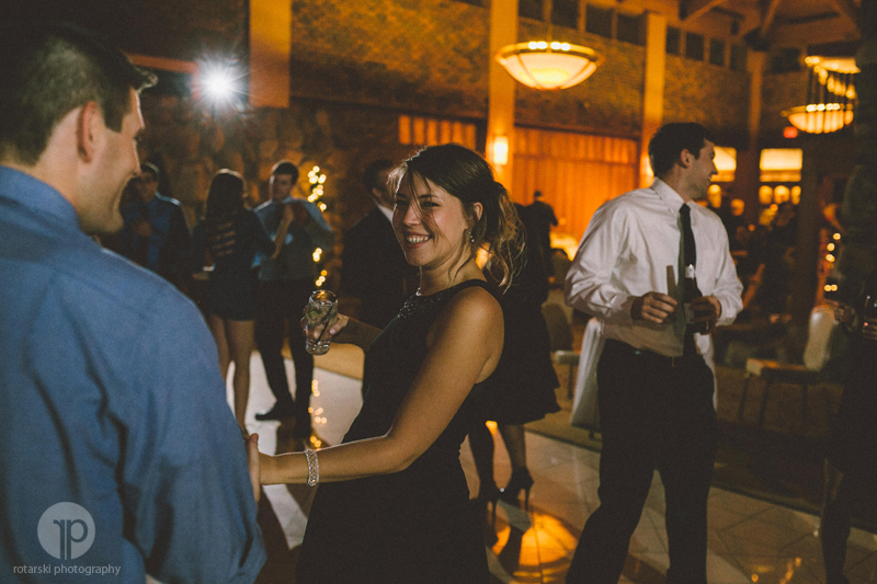 photojournalistic wedding photography chicago, rotarski photography (103)
