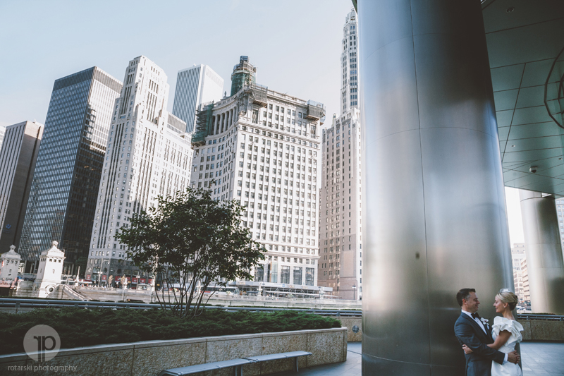 photojournalistic wedding photography chicago, rotarski photography (104)