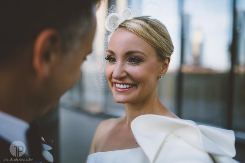 photojournalistic wedding photography chicago, rotarski photography (107)